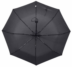 "Romano nx ""Nonbreakable"" Waterproof Windproof Umbrella romanonx.com"