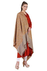 Romano nx Pashmina Shawl for Women romanonx.com