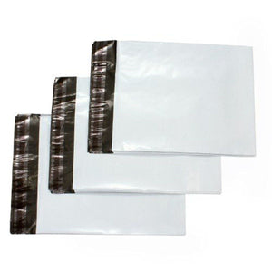 Romano nx POD Courier Bag/Envelopes/Polybag for Packing, Tamper Proof Plastic, 60 Micron, 12 Inch x 14 Inch romanonx.com