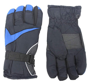 Romano nx Snow-Proof Winter Gloves for Women in 14 Colors romanonx.com Shade A