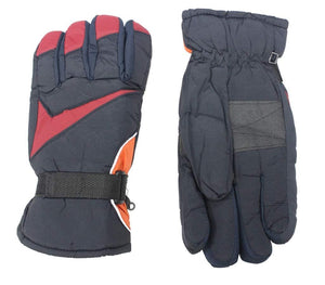 Romano nx Snow-Proof Winter Gloves for Women in 14 Colors romanonx.com Shade B