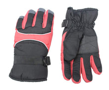 Load image into Gallery viewer, Romano nx Snow-Proof Winter Gloves for Women in 14 Colors romanonx.com Shade C