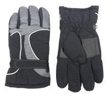 Load image into Gallery viewer, Romano nx Snow-Proof Winter Gloves for Women in 14 Colors romanonx.com Shade D