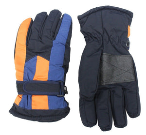 Romano nx Snow-Proof Winter Gloves for Women in 14 Colors romanonx.com Shade E
