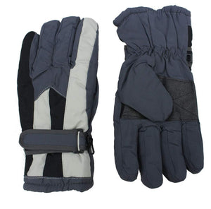 Romano nx Snow-Proof Winter Gloves for Women in 14 Colors romanonx.com Shade F