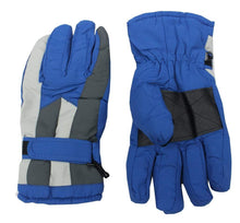 Load image into Gallery viewer, Romano nx Snow-Proof Winter Gloves for Women in 14 Colors romanonx.com Shade G