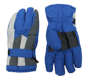 Romano nx Snow-Proof Winter Gloves for Women in 14 Colors romanonx.com Shade G