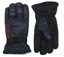 Load image into Gallery viewer, Romano nx Snow-Proof Winter Gloves for Women in 14 Colors romanonx.com Shade J