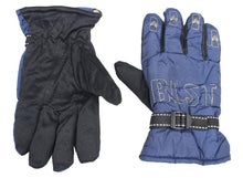 Load image into Gallery viewer, Romano nx Snow-Proof Winter Gloves for Women in 14 Colors romanonx.com Shade M