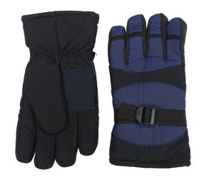Romano nx Snow Winter Protective Gloves for Men in 15 Colors romanonx.com Gloves D