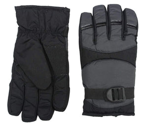 Romano nx Snow Winter Protective Gloves for Men in 15 Colors romanonx.com Gloves E