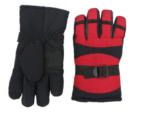 Romano nx Snow Winter Protective Gloves for Men in 15 Colors romanonx.com Gloves F