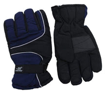 Load image into Gallery viewer, Romano nx Snow Winter Protective Gloves for Men in 15 Colors romanonx.com Gloves G