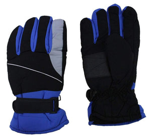 Romano nx Snow Winter Protective Gloves for Men in 15 Colors romanonx.com Gloves H