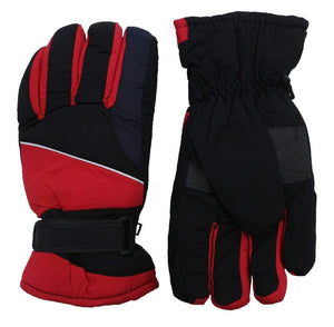 Romano nx Snow Winter Protective Gloves for Men in 15 Colors romanonx.com Gloves I