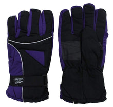 Load image into Gallery viewer, Romano nx Snow Winter Protective Gloves for Men in 15 Colors romanonx.com Gloves J