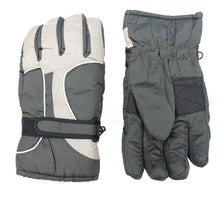 Load image into Gallery viewer, Romano nx Snow Winter Protective Gloves for Men in 15 Colors romanonx.com Gloves K