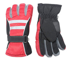 Load image into Gallery viewer, Romano nx Snow Winter Protective Gloves for Men in 15 Colors romanonx.com Gloves L