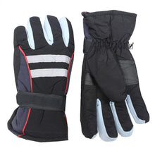 Load image into Gallery viewer, Romano nx Snow Winter Protective Gloves for Men in 15 Colors romanonx.com Gloves M