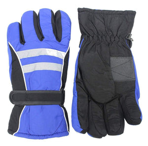 Romano nx Snow Winter Protective Gloves for Men in 15 Colors romanonx.com Gloves N