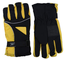 Load image into Gallery viewer, Romano nx Snow Winter Protective Gloves for Men in 15 Colors romanonx.com Gloves O