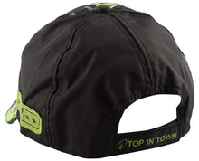 Load image into Gallery viewer, Romano nx Waterproof Camouflage Rain Cap romanonx.com