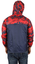 Load image into Gallery viewer, Romano nx Waterproof Camouflage Rain Jacket for Men romanonx.com