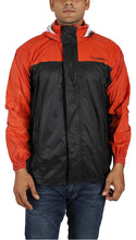 Load image into Gallery viewer, Romano nx Waterproof Rain Jacket for Men romanonx.com