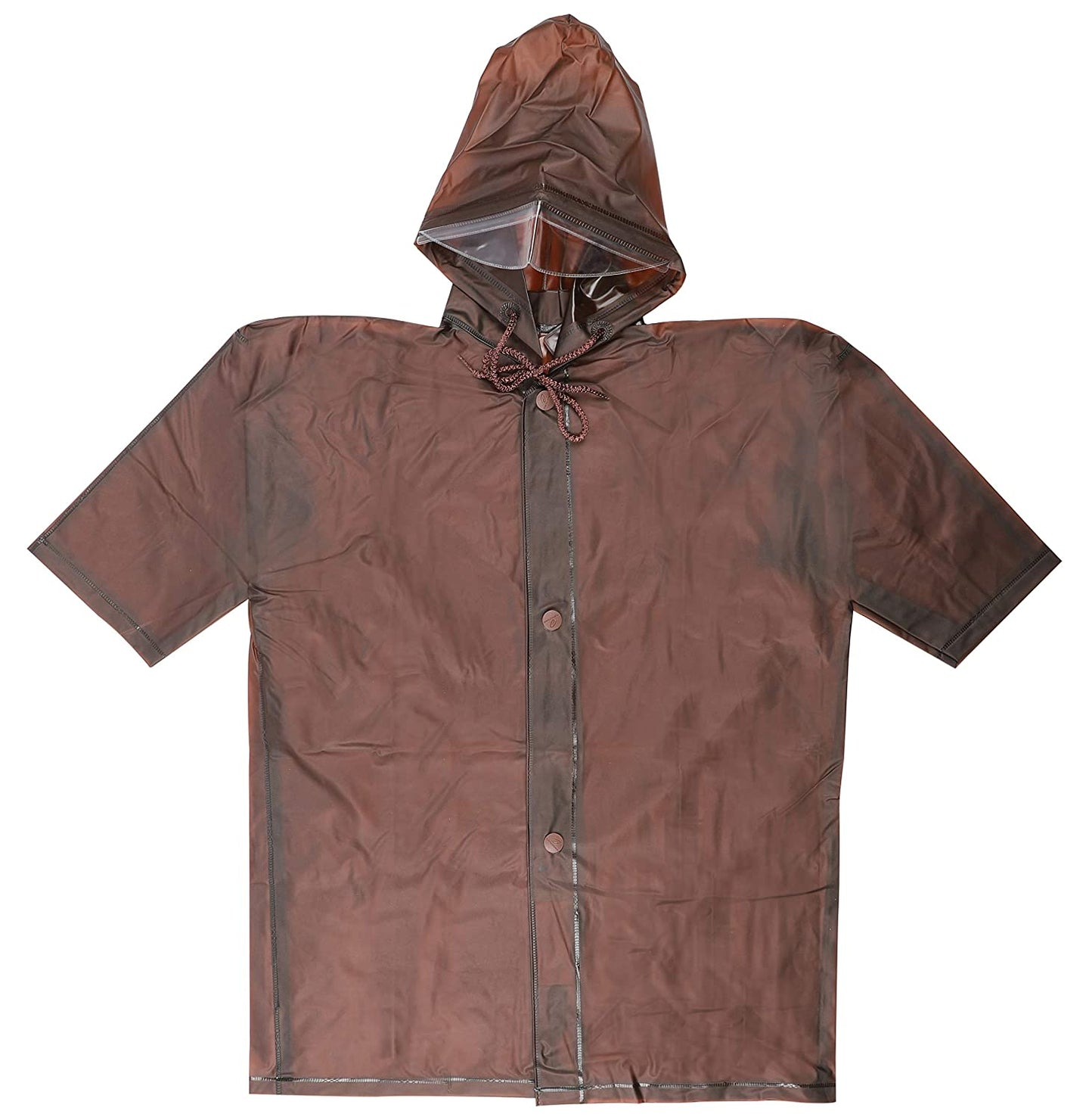 Romano nx Waterproof Rain Overcoat for Boy romanonx.com