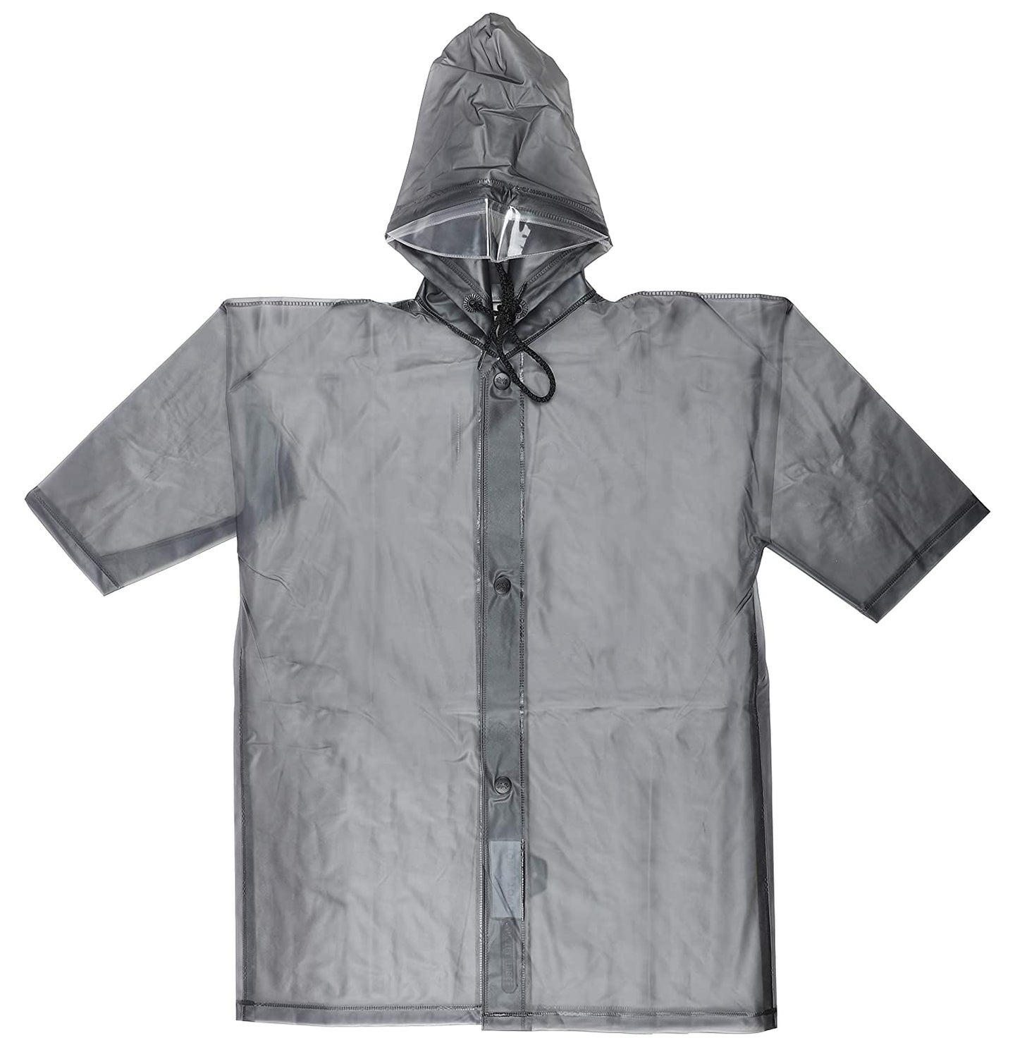 Romano nx Waterproof Rain Overcoat for Girl romanonx.com