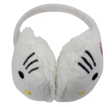 Load image into Gallery viewer, Romano nx Winter Earmuffs for Girl's and Boy's in 21 Colors romanonx.com