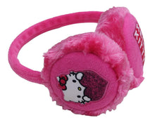 Load image into Gallery viewer, Romano nx Winter Earmuffs for Girl's and Boy's in 21 Colors romanonx.com Design A