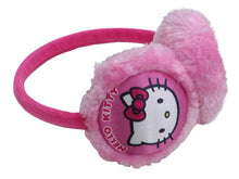 Load image into Gallery viewer, Romano nx Winter Earmuffs for Girl's and Boy's in 21 Colors romanonx.com Design B
