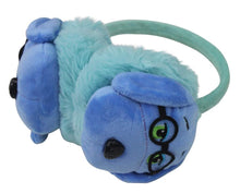 Load image into Gallery viewer, Romano nx Winter Earmuffs for Girl's and Boy's in 21 Colors romanonx.com Design E