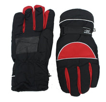 Load image into Gallery viewer, Romano nx Winter Snow Gloves for Women in 17 Colors romanonx.com Color B