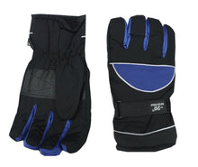 Load image into Gallery viewer, Romano nx Winter Snow Gloves for Women in 17 Colors romanonx.com Color C