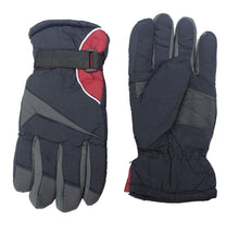 Load image into Gallery viewer, Romano nx Winter Snow Gloves for Women in 17 Colors romanonx.com Color D