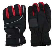 Load image into Gallery viewer, Romano nx Winter Snow Gloves for Women in 17 Colors romanonx.com Color E