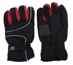 Romano nx Winter Snow Gloves for Women in 17 Colors romanonx.com Color E