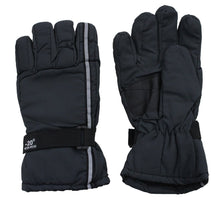 Load image into Gallery viewer, Romano nx Winter Snow Gloves for Women in 17 Colors romanonx.com Color F