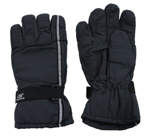 Romano nx Winter Snow Gloves for Women in 17 Colors romanonx.com Color F