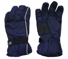Load image into Gallery viewer, Romano nx Winter Snow Gloves for Women in 17 Colors romanonx.com Color G
