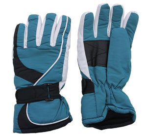 Romano nx Winter Snow Gloves for Women in 17 Colors romanonx.com Color J