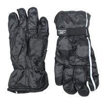 Load image into Gallery viewer, Romano nx Winter Snow Gloves for Women in 17 Colors romanonx.com Color M