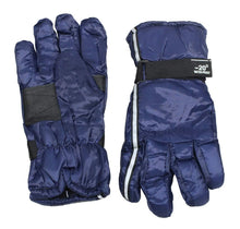 Load image into Gallery viewer, Romano nx Winter Snow Gloves for Women in 17 Colors romanonx.com Color N