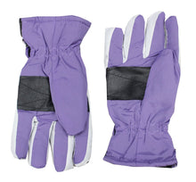 Load image into Gallery viewer, Romano nx Winter Snow Gloves for Women in 17 Colors romanonx.com Color O