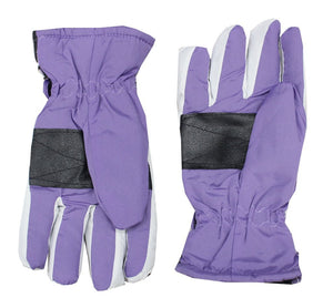 Romano nx Winter Snow Gloves for Women in 17 Colors romanonx.com Color O