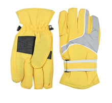 Load image into Gallery viewer, Romano nx Winter Snow Gloves for Women in 17 Colors romanonx.com Color P
