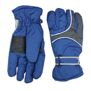 Romano nx Winter Snow Gloves for Women in 17 Colors romanonx.com Color Q