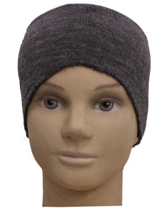 Romano nx Winter Wool Ear Cover Band in 4 Colors romanonx.com